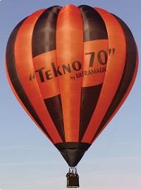 montgolfiere 70