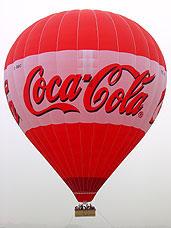 fabriquer luminaire montgolfière